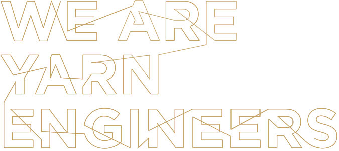 We Are Yarn Engineers